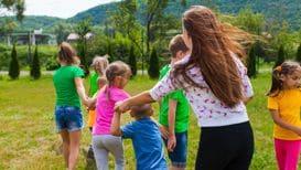 Beppe Sala (sindaco Milano) a 24Mattino su Radio 24: summer school Comune da 15 giugno - Il Sole 24 ORE