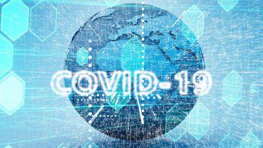Coronavirus, in media Rt sopra 1 in Italia: ma solo sei regioni sono oltre thumbnail