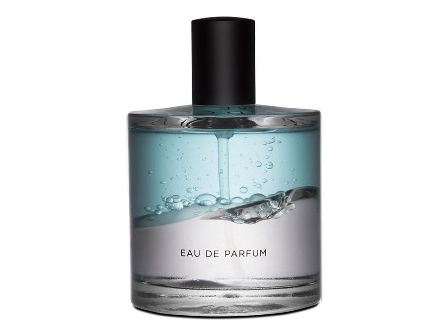Zarkoperfume Cloud Blue