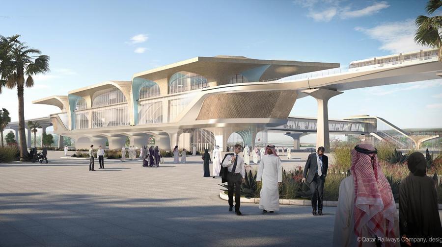 Le opere di architettura pi belle del 2019 il sole 24 ore for Progetti architettura on line