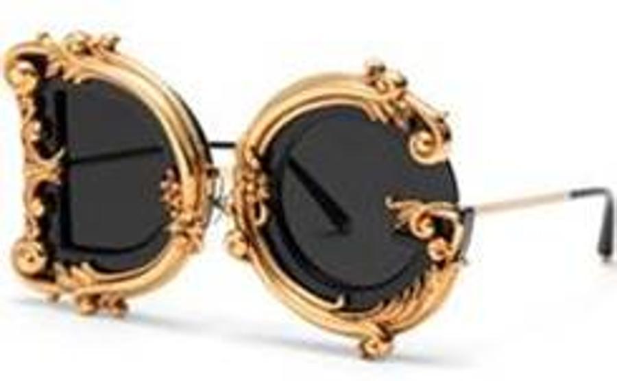 Dolce&Gabbana, Devotion
