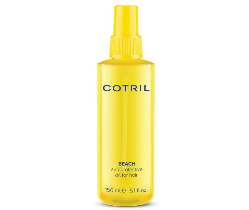 Cotril Olio 150ml