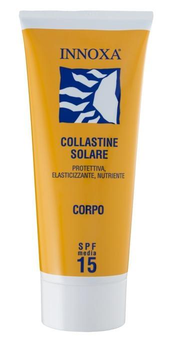 Innoxa Collastine Solaire corpo15