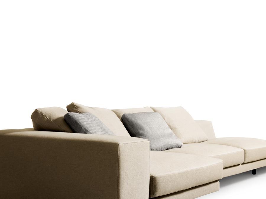 DePadova Flying Landscape sofa