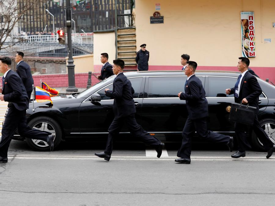 ( REUTERS/Shamil Zhumatov)