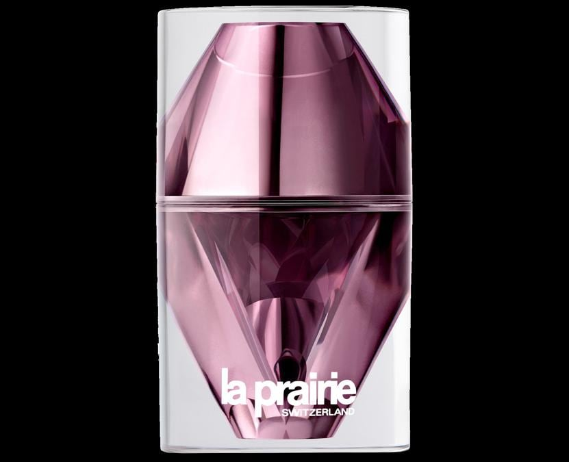 La Prairie Cellular Night Elixir