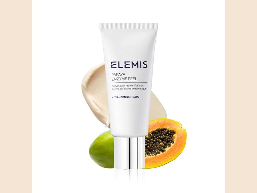 Papaya Enzyme Peel di Elemis
