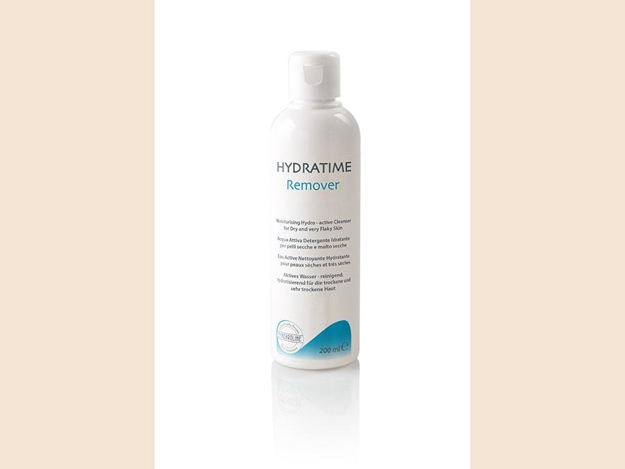 Synchroline Hydratime Remover