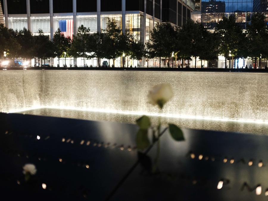 (Spencer Platt/Getty Images/AFP)