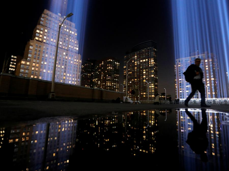 (REUTERS/Andrew Kelly)