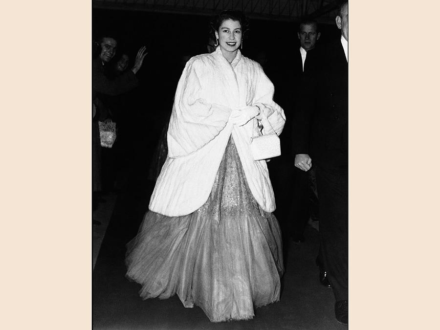 1952 (Ap Photo)