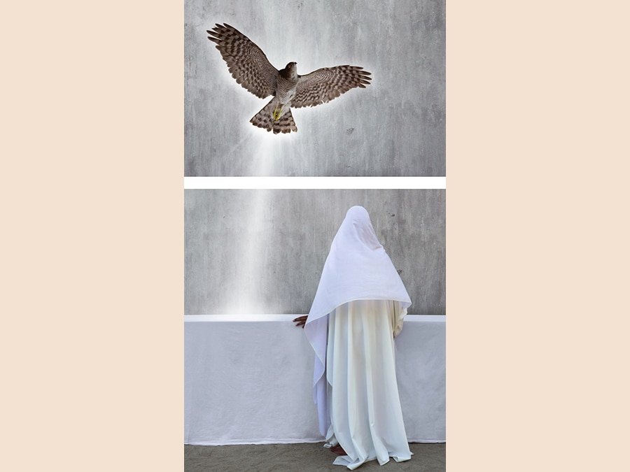 Sparrowhak-1Maimouna-Guerresi