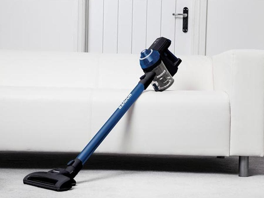Hoover FD22L Freedom Lite Litio