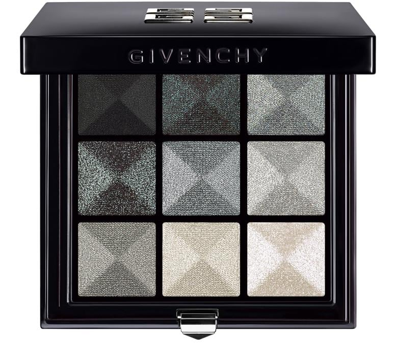 Ombretti Essence of Shadows di Givenchy