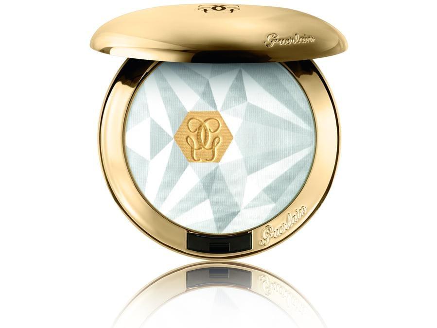 Parure Gold Poudre di Guerlain