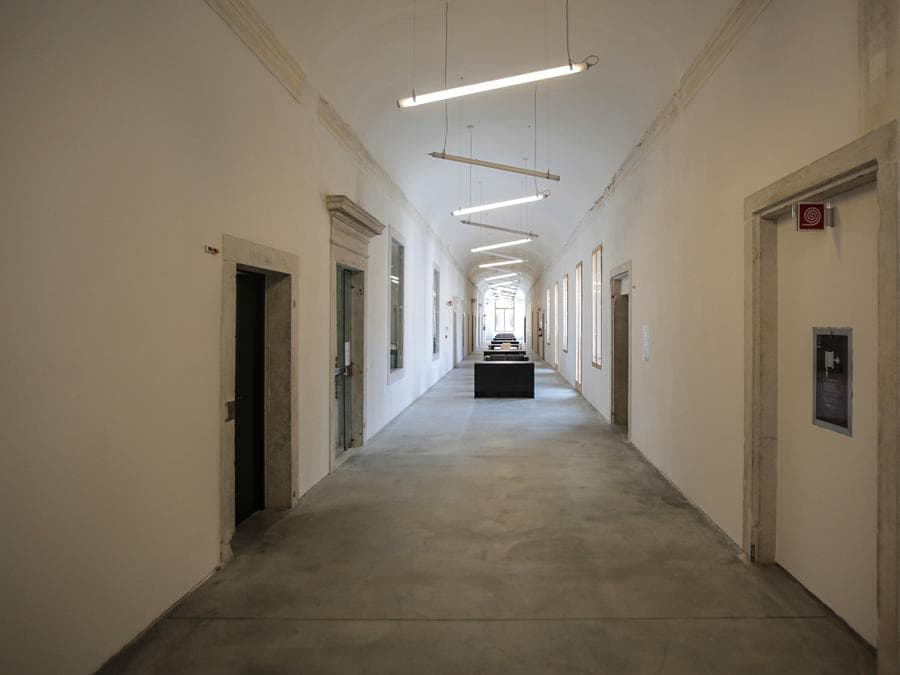 Combo di Venezia
