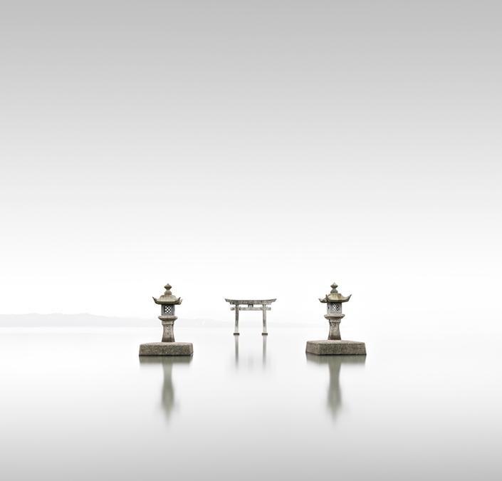 Copyright   Ronny Behnert, Germany, Category Winner, Professional competition, Landscape , 2020 Sony World Photography Awards