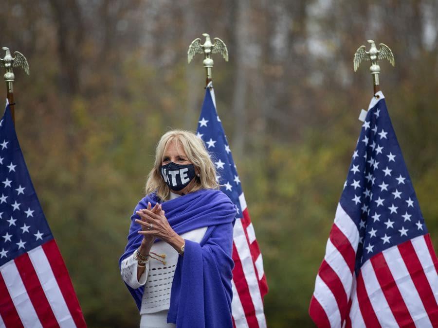 REUTERS/Emily Elconin