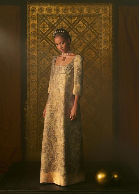 Dior (foto: Elina-Kechicheva)