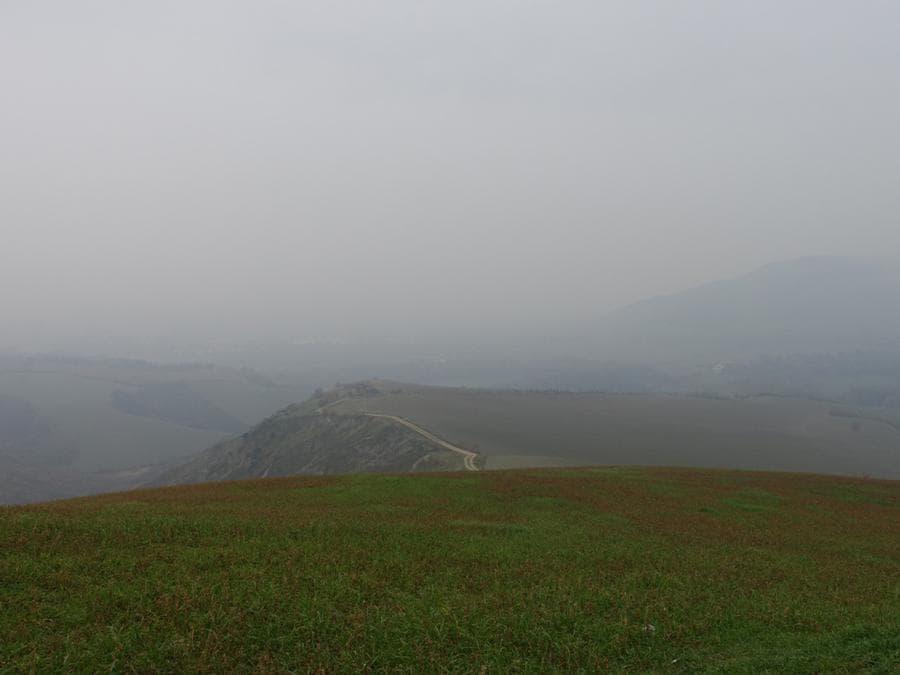 Colli del Montefeltro