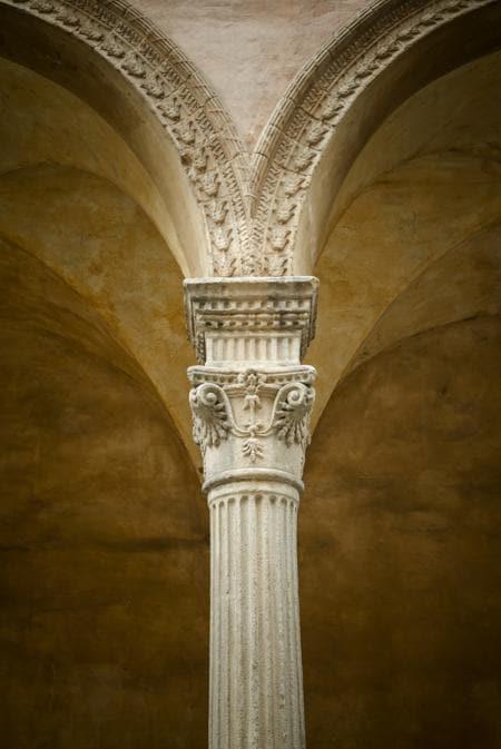 (C. Balossini/De Agostini Picture Library via Getty Images)