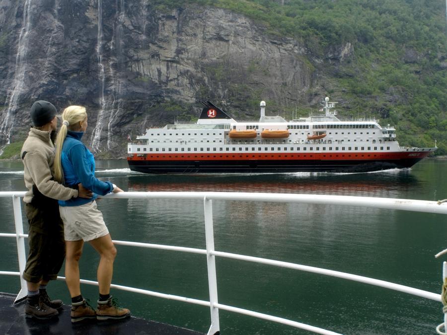 Sul Geirangerfjord (foto C.H. - Visitnorway.com)