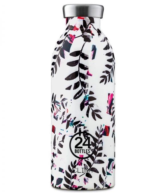 24 Bottles, Clima Bottle Daze, made in Italy, le borracce amate dal mondo della moda internazionale, perché realizzate in versioni eleganti, originali, personalizzabili.