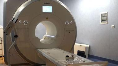 risonanza magnetica alla prostata non invasiva emiliane