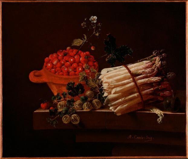 Acquisti e doni per i musei, a sorpresa nel testamento Caprotti regala un Manet al Louvre