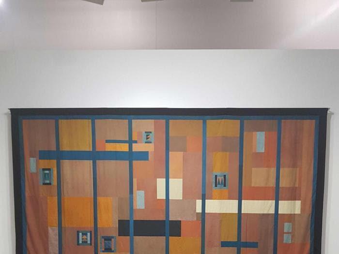 Ad Art Basel Miami Beach i primi scricchiolii di una fiera