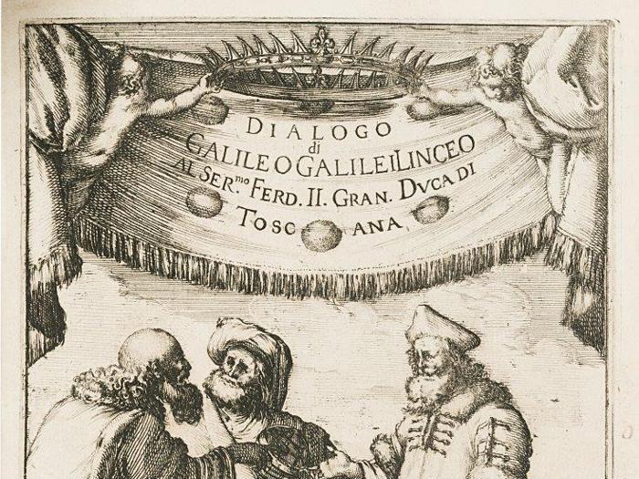 Aste italiane: su libri antichi e autografi l'attenzione della Soprintendenza