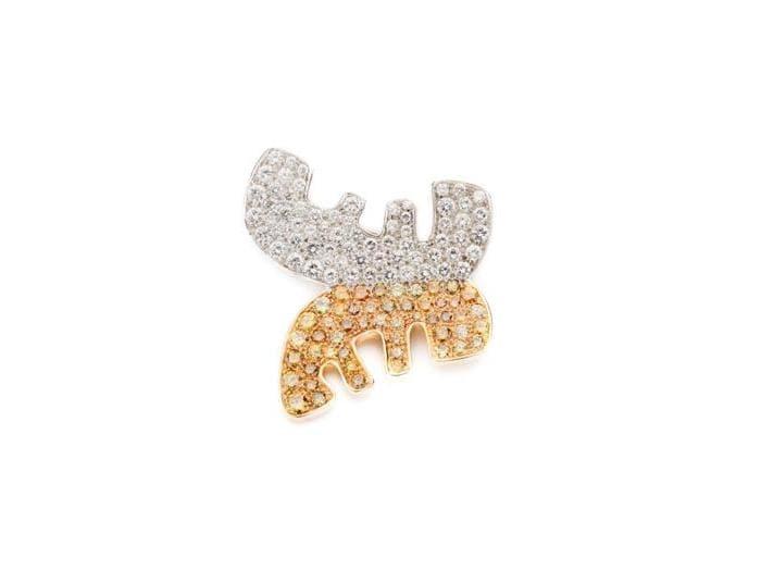 Aste, richiesti diamanti di alta caratura e gioielli firmati dalle grandi maison