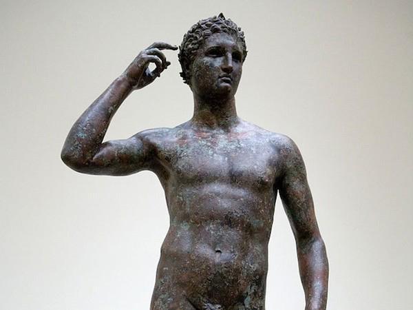 Caso Lisippo, quel no alla confisca che metterebbe in pericolo il patrimonio italiano