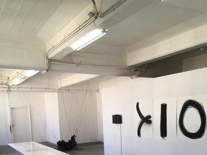 Galleria di disegni di Berlino