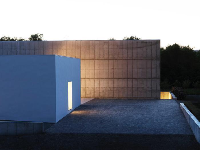 I musei privati