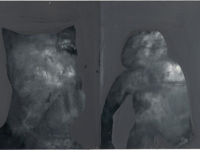 Il museo di Baltimora vende Warhol e Rauschenberg per comprare opere di artisti di colore e donne