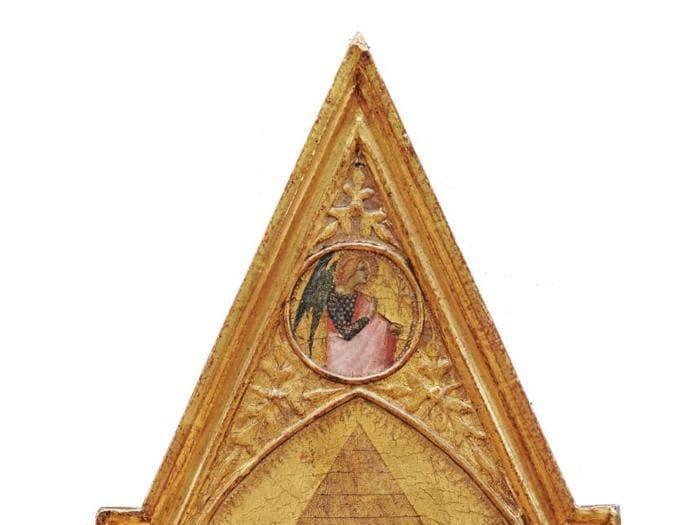 Le aste italiane premiano l'antiquariato e gli oggetti della Wunderkammer