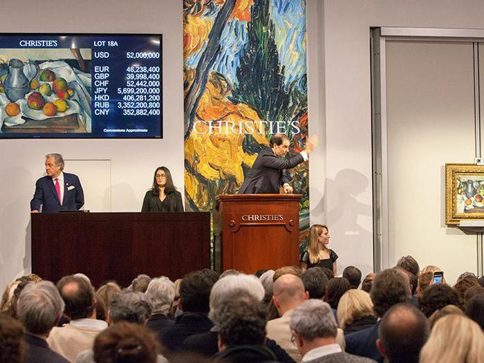 Ottimi risultati per Modigliani scultore e pittore, Balthus e Bonnard record