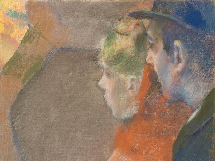 Picasso e Surrealismo dominano le aste da Christie's