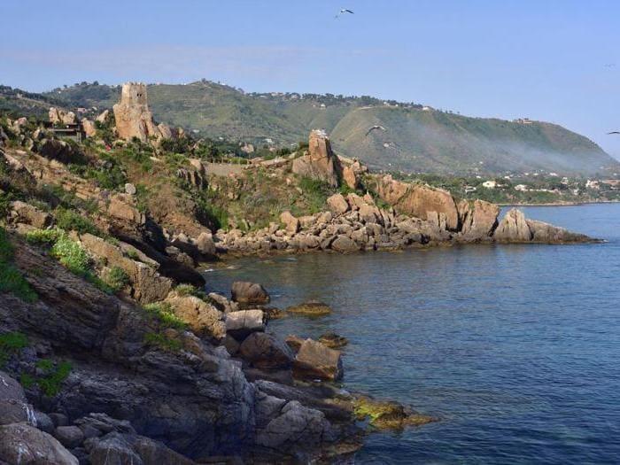 A Cefalù riapre il Club Med