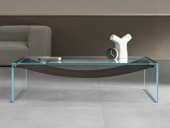 Calvi Brambilla per Foscarini e Tonelli Design