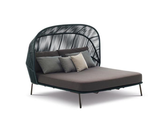 Chaise longue, icone del design per «gli sdraiati»
