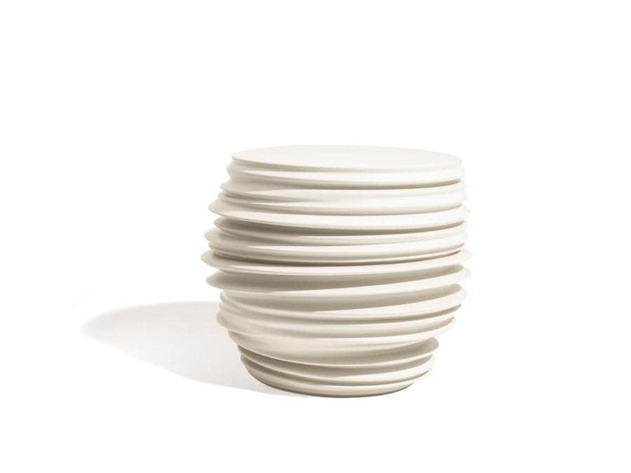 La Ceramica Che Ricopre Gli Arredi Il Sole 24 Ore