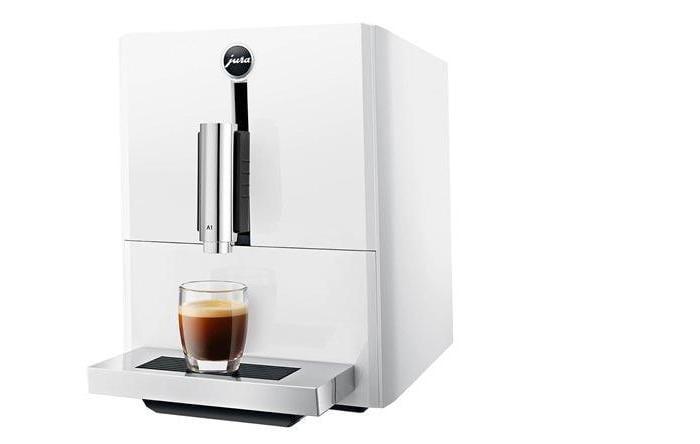 Espresso fatto in casa: hi-tech o tradizionale?