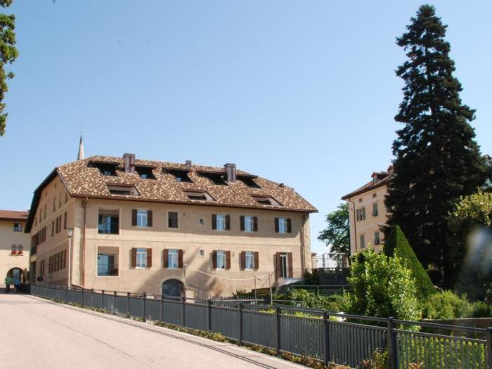 I migliori edifici CasaClima 2018