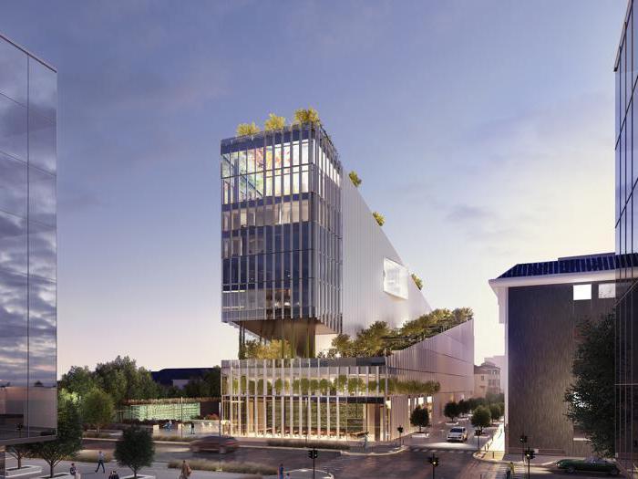 Verde, housing sociale e l'ostello Milano rigenera le aree dismesse