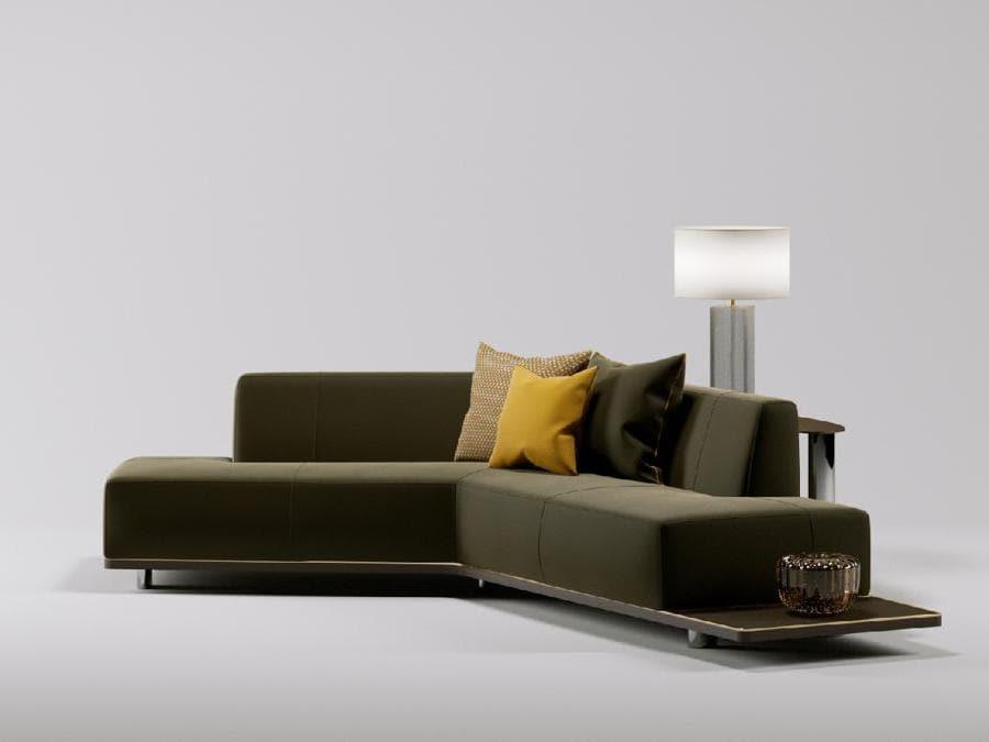 Sean sofa