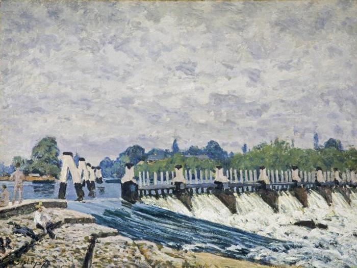 Londra «presa» dagli impressionisti