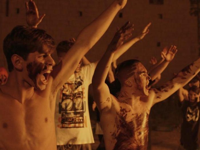 Da «Varda par Agnès» al nuovo film di Téchiné, i 10 titoli più attesi della Berlinale 2019