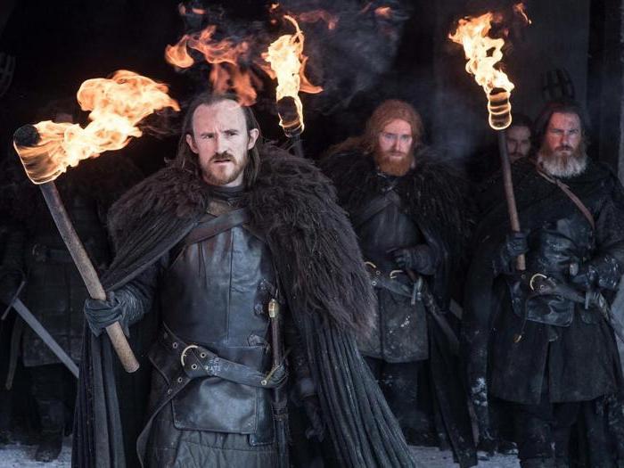 «Il Trono di Spade», la serie Tv di maggior successo di sempre